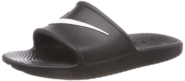 36b2400bd2631 Nike Boys Kawa Shower (Gs) Sports Sandals  Amazon.co.uk  Shoes   Bags