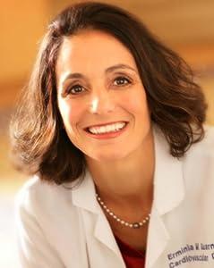 Mimi Guarneri