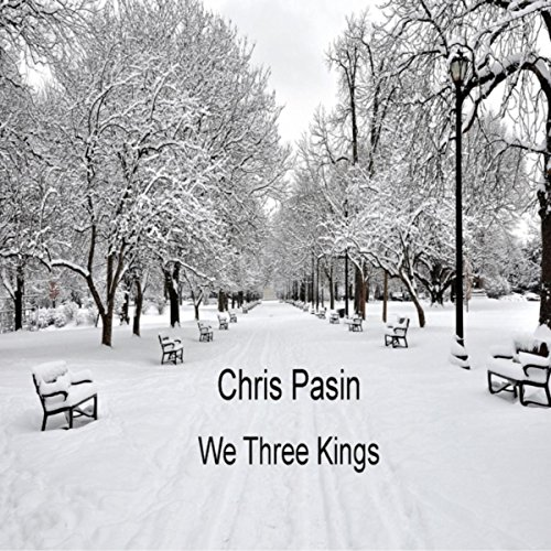 (We Three Kings)