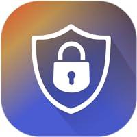 Applock - A Security Guard