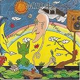 International Popular Album by Midas