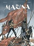 Marina, Tome 3 : Razzias !!!
