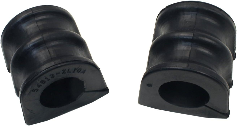 BECKARNLEY 101-7997 Stabilizer Bushing Set