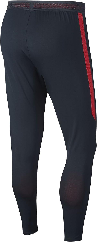 Nike PSG m NK Strke Flex KP Pantalon Long Paris Saint