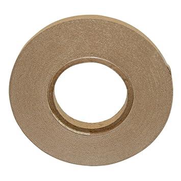 Buy upholstery masking tape tack strip