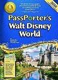 PassPorter s Walt Disney World 2016