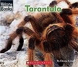 Tarantula, Edana Eckart, 0516250515