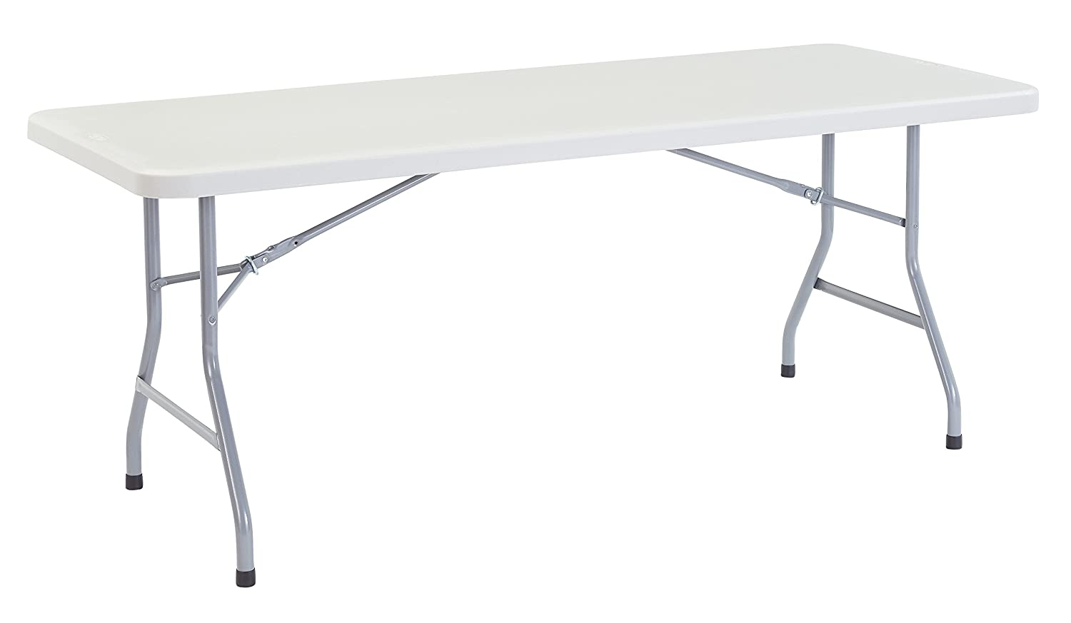 Top 10 Best Folding Table