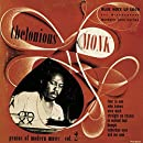 Genius Of Modern Music Vol. 2 [LP]