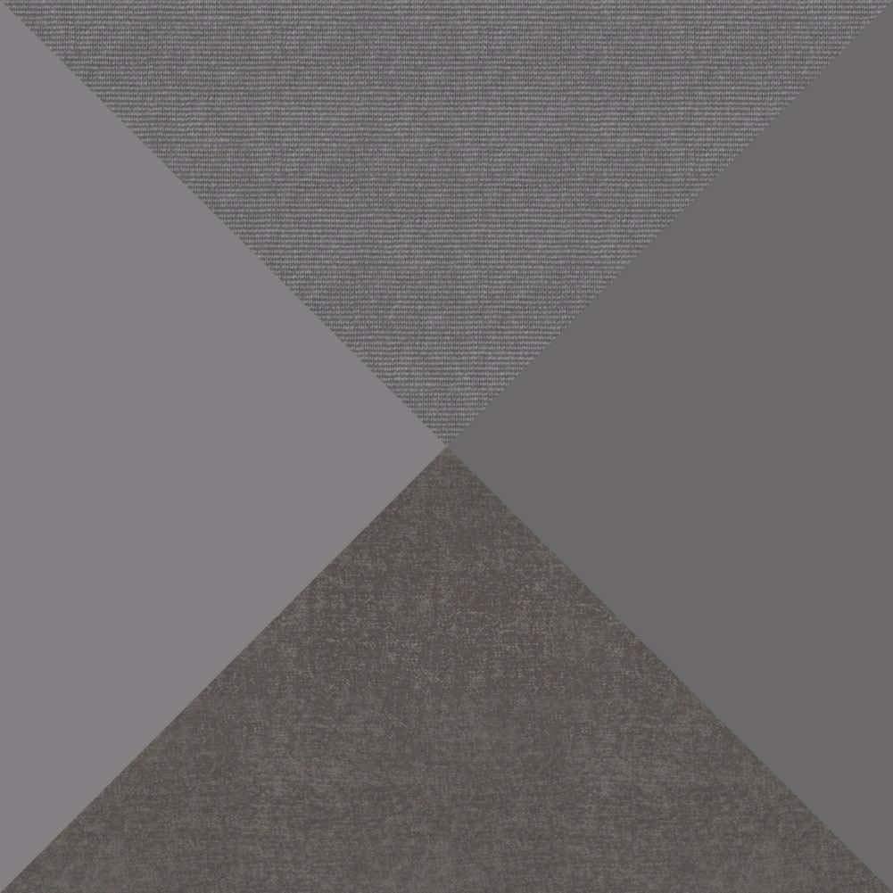 Nomad Grey Maxi-Cosi Adorra Single Stroller