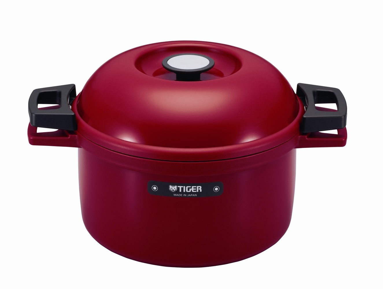 TIGER NFH-A300 RJ THERMAL MAGIC COOKER 3L (Made in Japan)