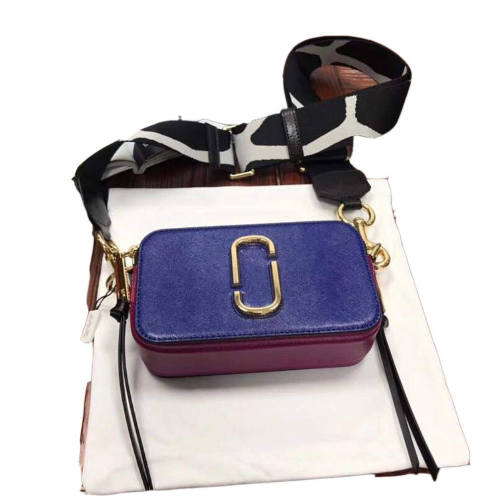 High quality9 Summer Female Shoulder Bag Handbags Women Bags Zipper Mini Square Mobile Messenger Bag