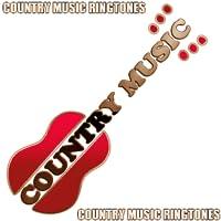 Country Music Ringtones