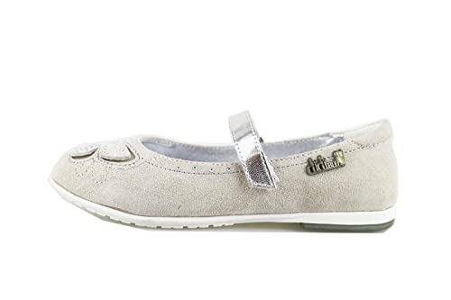 Didi blu Slip-on Enfant yhqtRckQ