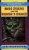 Miss Zukas and the Raven's Dance (Miss Zukas Mysteries)