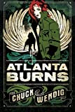 Atlanta Burns (Atlanta Burns series)