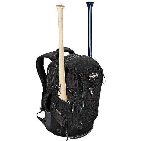 c4471dc33b1e Wilson A2000 Bat Pack