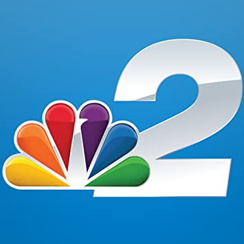 57ace1918f1 Amazon.com: NBC2 News App: Appstore for Android