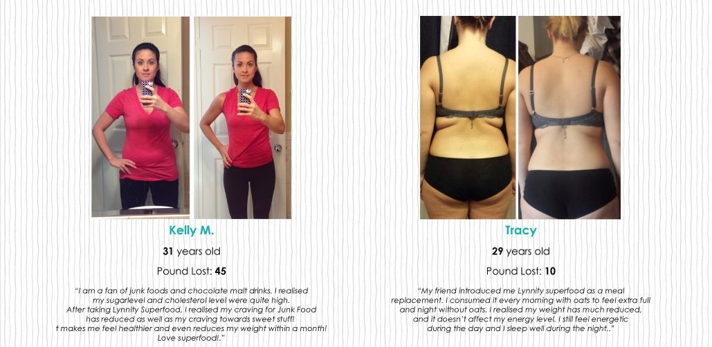 15 DAYS Weight Management PROGRAM (1 Botanical Flat Tummy Slim Juice + 1 Meal Replacement) Reduce Bloating, Toxins, Snacks craving, Fats Cellulite, Burn Fats, Boost Energy - NATURAL- FREE SHIP