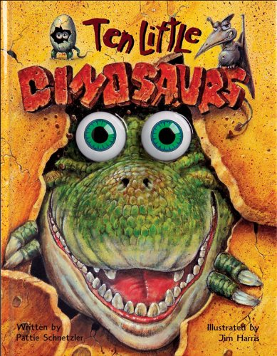 ten-little-dinosaurs-eyeball-animation-wiggle-eyes-2