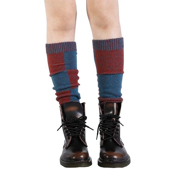 Details zu Damen Stiefeletten Stulpen Stiefel Boots High Heels Ketten 813356 Schuhe