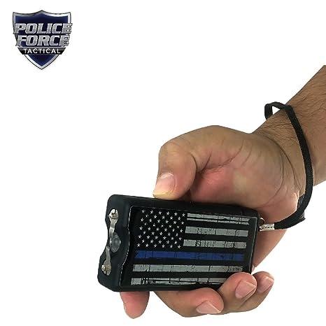 Amazon.com: Street Wise productos de seguridad de la Policía ...