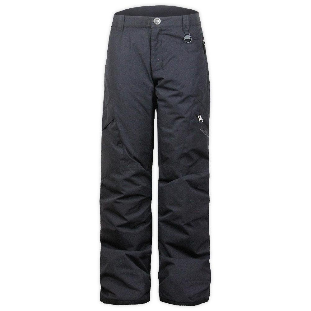 Boulder Gear Bolt Cargo Ski Pant Kids by Boulder Gear