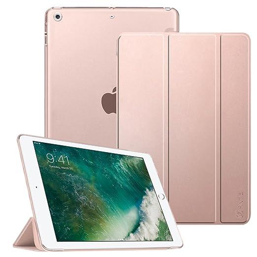 15 opinioni per Fintie Nuovo iPad 9.7 Pollici 2017