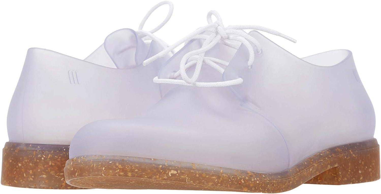Melissa - Womens Glow Ad Oxford Shoe