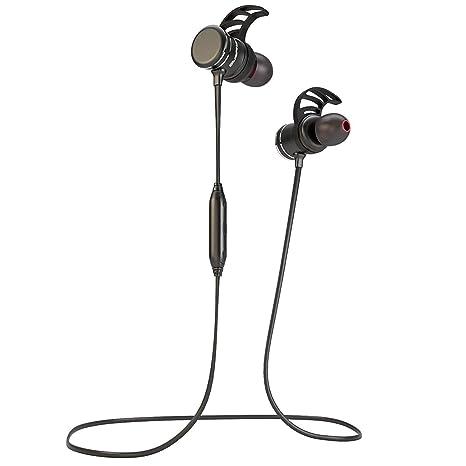 Auriculares Inalambricos Bluetooth Mini Twins Auricular inalámbrico Auricular intrauditivo Auricular Auricular con Estuche de Carga para