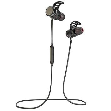 Auriculares Inalambricos Bluetooth Mini Twins Auricular inalámbrico Auricular intrauditivo Auricular Auricular con Estuche de Carga para iOS, Android, ...