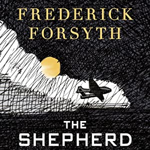 The Shepherd Audiobook
