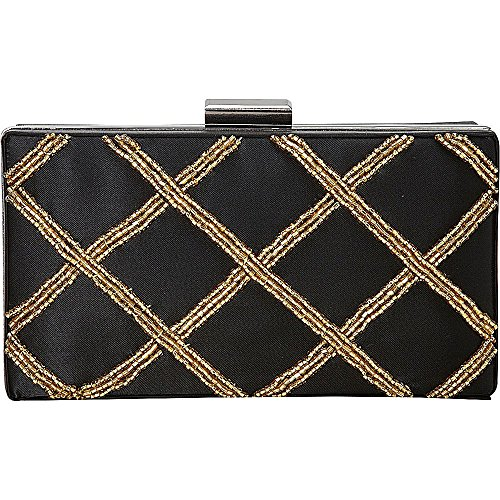 la-regale-diamond-beaded-pattern-minaudiere