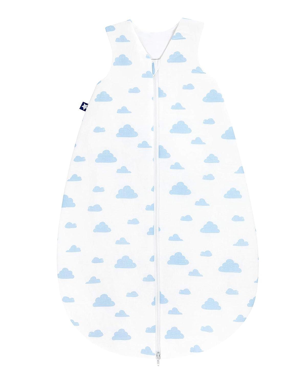 Amlaiworld Sommer Bunte Geometrie drucken Neckholder Kleid Tops Party Mandala /Ärmellos Shirt Mode Strand M/ädchen locker Oberteile niedlich Kleidung,1-8 Jahren