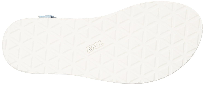 Teva Original Sandal W's Sandalen Damen Sport- & Outdoor Sandalen W's f36b1b