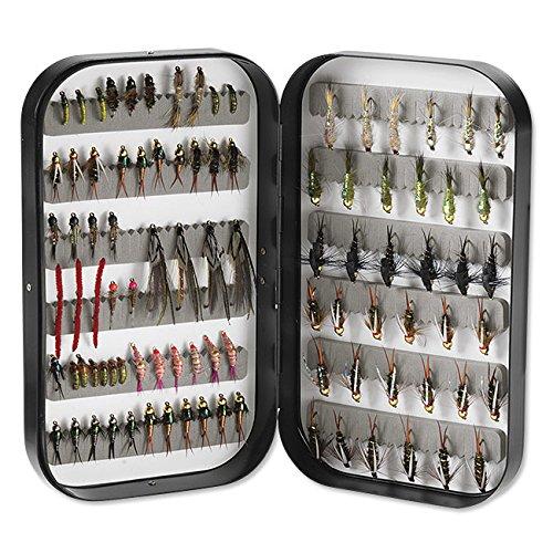 wheatley fly box - 6