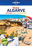 Lonely Planet Pocket Algarve