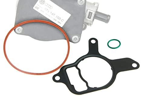 Volkswagen Jetta 2 5 Engine Diagram Vacuum Pump Detailed Wiring. Amazon Rkx Replacement For Vw 2 5l Vacuum Pump Rebuild Seal Kit 1996 Jetta Engine Diagram Volkswagen 5. Wiring. 2 5l Engine Emission Diagram At Scoala.co