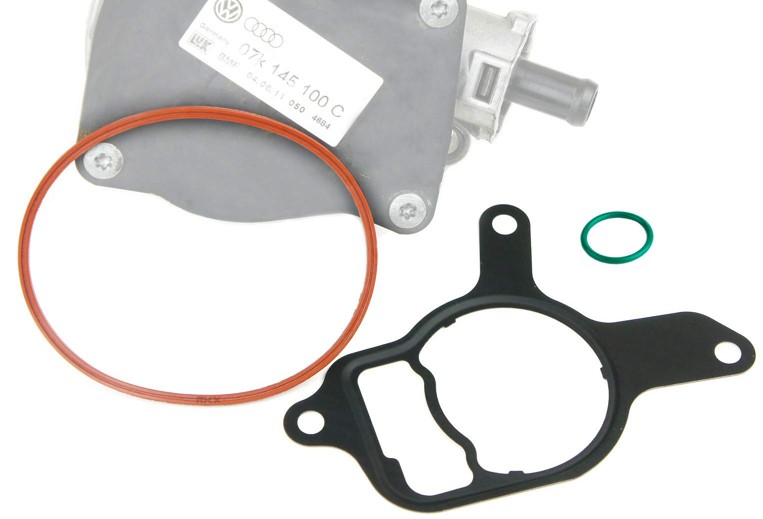 Best Rated in Automotive Replacement Full Gasket Sets & Helpful