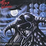 Spectre Within by Fates Warning (2001-01-18)