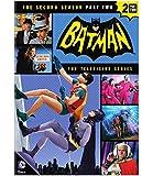 Batman: The Second Season, Part 2