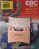 V7 Automotive Replacement Brake System Parts