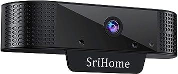 IDOR STORE Mando a Distancia Air Mouse Mini Teclado con micrófono inalámbrico 2.4 G PC Android Smart TV Universal para Smart TV, Mini PC, HTPC, Consolas, Ordenadores giroscopio: Amazon.es: Electrónica