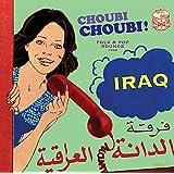 Choubi Choubi -Deluxe-