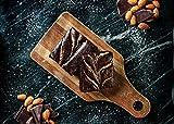 Paleo, Gluten Free Almond Butter Brownie 2.2oz