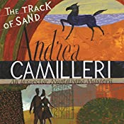 The Track of Sand: Inspector Montalbano, Book 12 | Andrea Camilleri