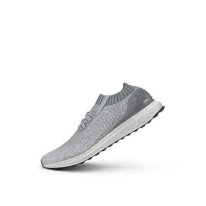 Adidas Damen Ultraboost Uncaged Laufschuhe: : Sport