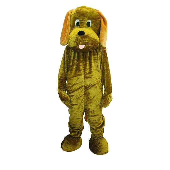 Amazon.com: Dress Up America cachorro perro mascota, talla ...