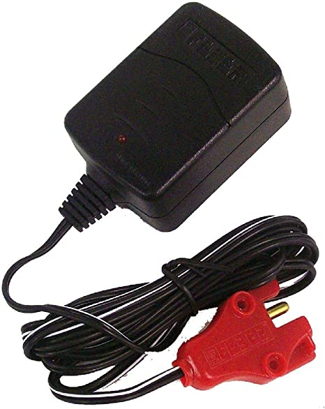 Feber 800003112 Cargador De Bateria Para Vehiculos Electricos De