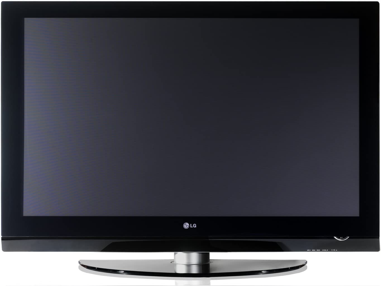 LG 32PG6000 - Televisión HD, Pantalla Plasma 32 pulgadas: Amazon ...